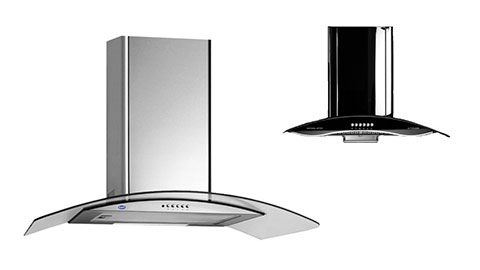 Chimney And Hob Repair Bangalore Dial And Search