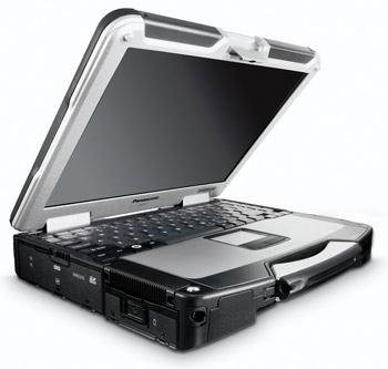 Panasonic-laptop