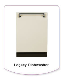 aga-dishwasher