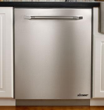 dacor-dishwasher