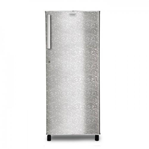 electrolux-refridgerator