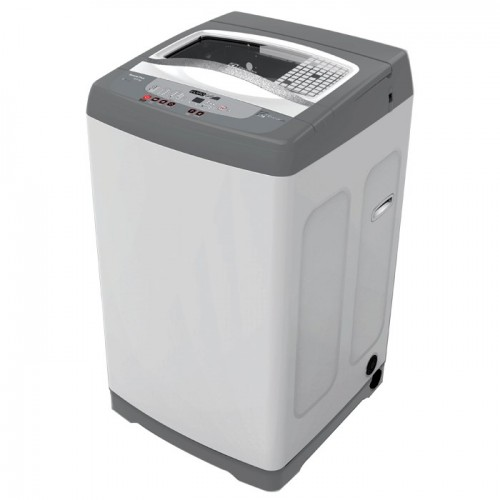 electrolux-washing-machine