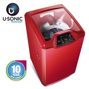godrej-washing-machine