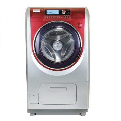 haier-washing-machine