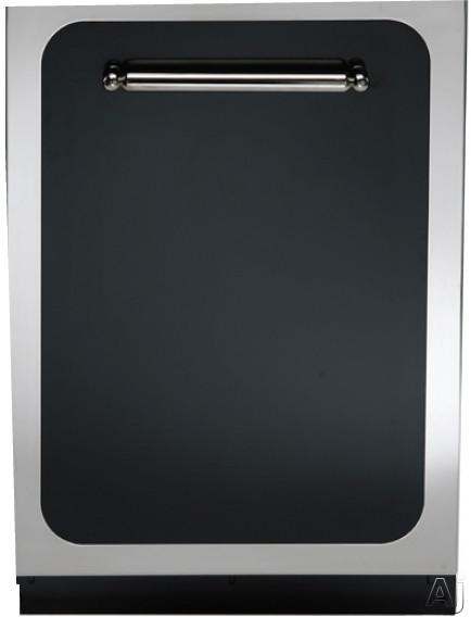 heartland-dishwasher