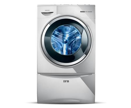 ifb-washing-machine