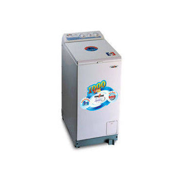 kenstar-washing-machine
