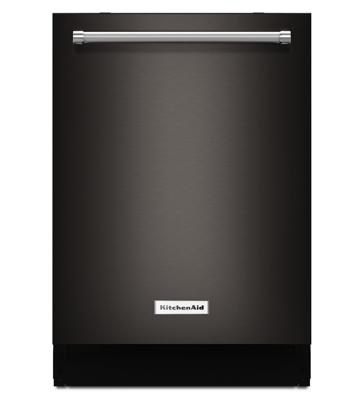 kitchenaid-dishwasher