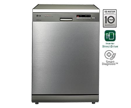 lg-dishwasher