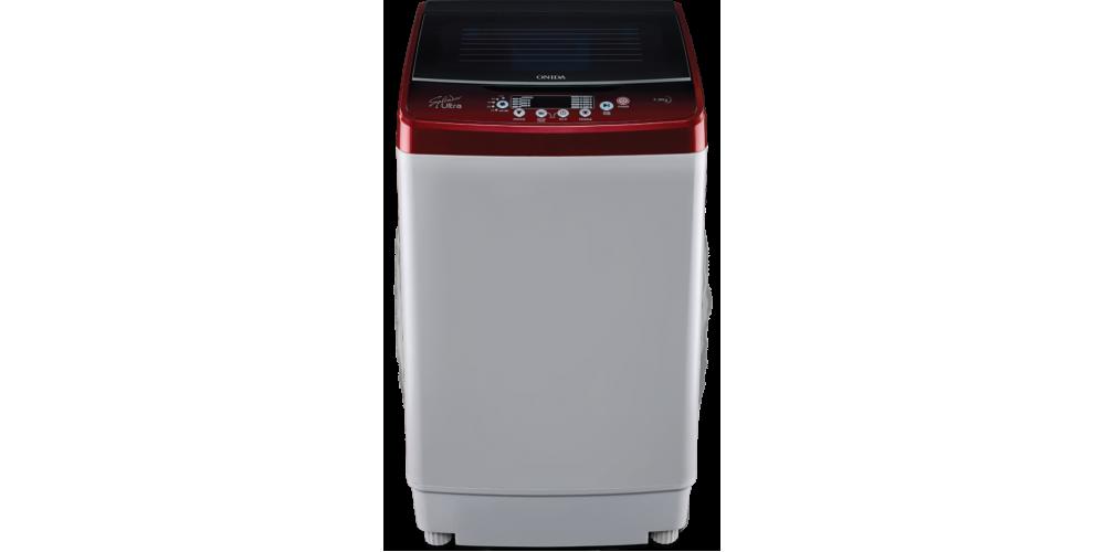 onida-washing-machine