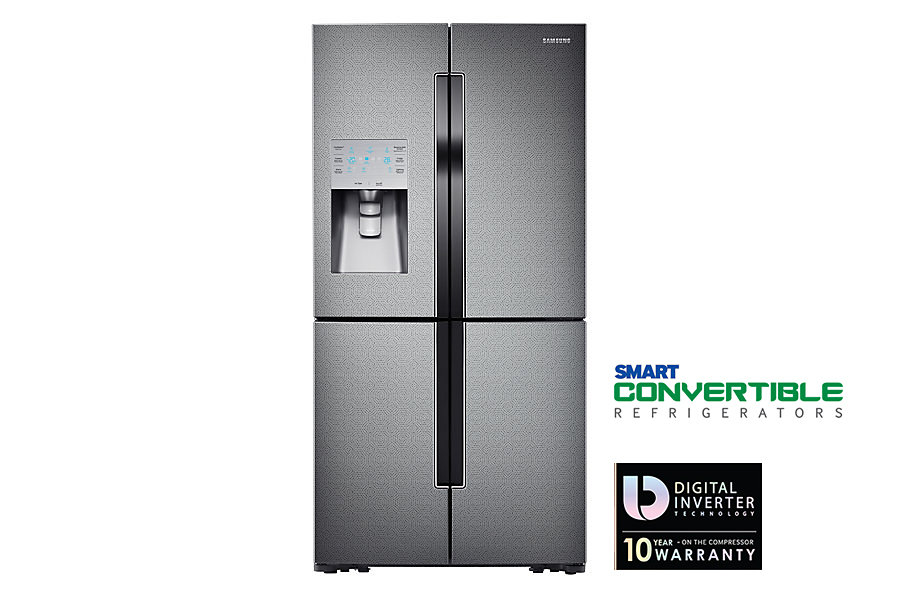 Samsung Refrigerator Service Center In Bangalore Dial