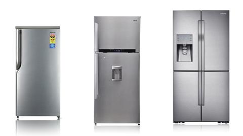 single-door-double-door-fridge