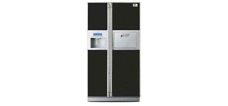 Videocon Refrigerator Service Center In Bangalore Dial