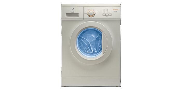 videocon-washing-machine