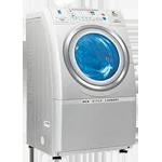 voltas-washing-machine